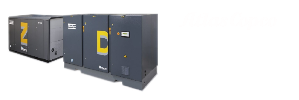 Artpress Compressores